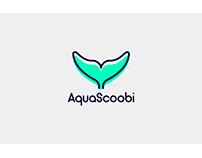 AquaScoobi