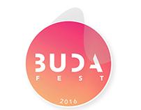 BUDA Fest