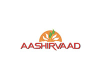 TVC for ITC Aashirvaad