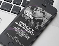 Flyer Digital