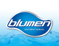 || Web || 4E BLUMEN || Soap Industry U.S.A