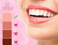 dental clinc