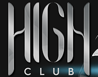 A D V E R T I S T I N G C O V E R / @HIGH.club