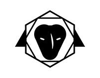 Lamb's Head Branding