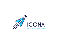 Icona IT & Telecom LTD