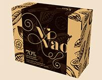 Packaging Habillage Automne 2015