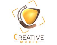 Creative Media | motion Graphics
