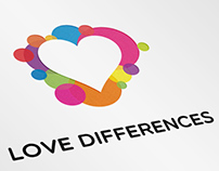 Love Differences