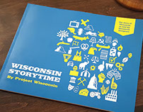 Project Wisconsin: Wisconsin Storytime