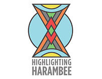 Highlighting Harambee