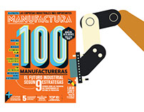 GIF para portada 100 Manufactureras
