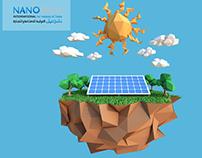 Nanotech Designs
