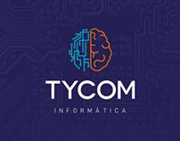 Tycom Informática