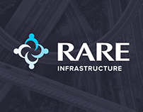 Rare Infrastructure