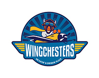 Wingchesters