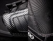 Footwear Design 2013