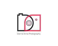 Dan & Arina Photography