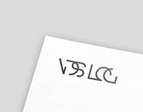 VDS LOG / 2017