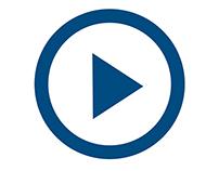 Videos, animation