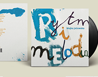 Vinyl Covers-children's music