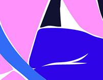 Matisse Inspiration________
