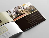 Panamericana - Annual Report