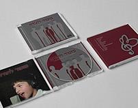 CD Design - Scharf