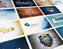 New Identity Projects