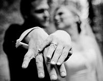 Kærlige relationer og ægteskab