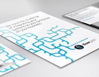 Flowgear Brochure