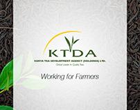 KTDA Infographics