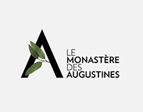 Capsules santé du Monastère des Augustines
