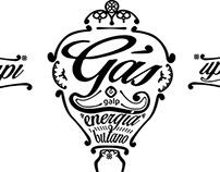 Balona | Gás Galp