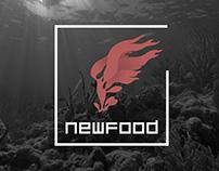 Newfood