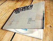 Decoder: album artwork