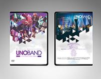 Diseño de DVD