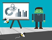 Google Finance Academy Trainings