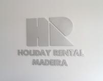 Holiday Rental Madeira - Store Decoration