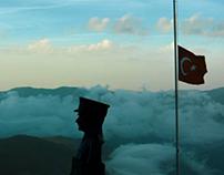 Koç Holding - 10 Kasım