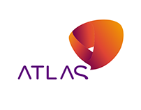 Atlas Media Lab