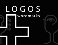 Logos and Wordmarks 2015