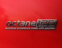 Logo for o126