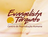 MKT Digital - Cliníca Evangelista Torquato