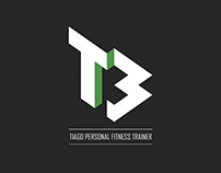 T3 - Tiago Personal Fitness Trainer