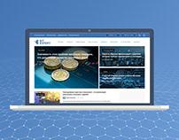 BitExpert. Blockchain & Cryptocurrency News.