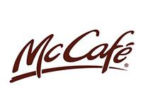 "McCafé ""Lullaby"""