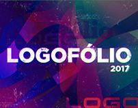 PACK OF LOGOS
