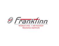 Frankfinn - Business Identity Re-design (College Work)