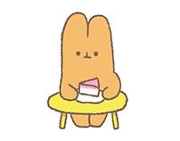 【漫画×葱花君】蛋糕