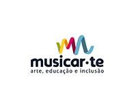 Musicar-te